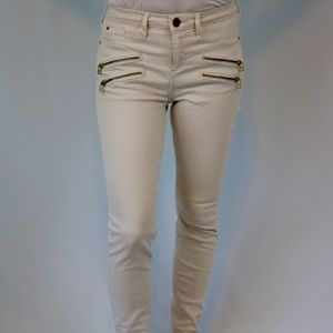 River Island Molly style skinny jeans / jeggins